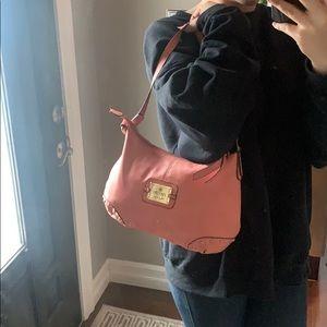 Nicole by Miller shoulder bag
